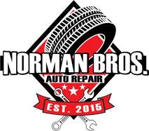 Norman Brothers Auto Repair